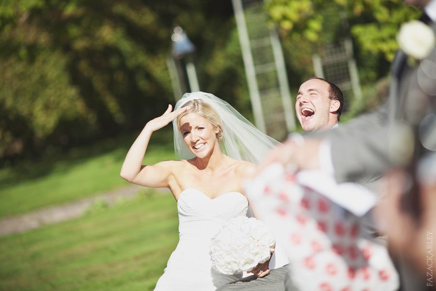 Horsted-Place-Wedding-097