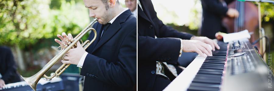 Horsted-Place-Wedding-102