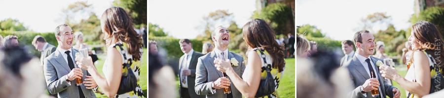 Horsted-Place-Wedding-105