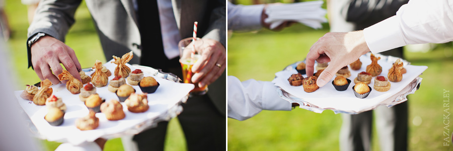 Horsted-Place-Wedding-108