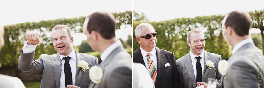 Horsted-Place-Wedding-115