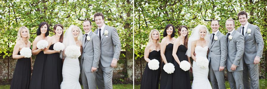 Horsted-Place-Wedding-116