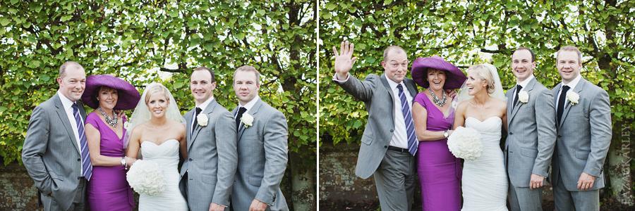 Horsted-Place-Wedding-117