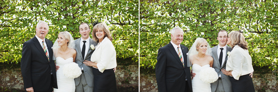Horsted-Place-Wedding-118