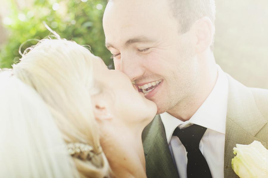 Horsted-Place-Wedding-120
