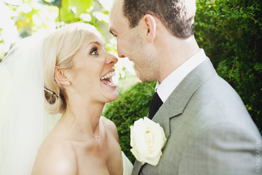 Horsted-Place-Wedding-121