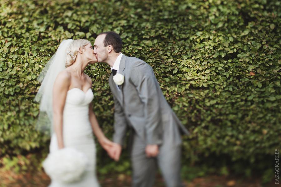 Horsted-Place-Wedding-123