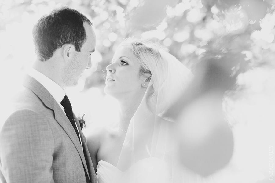 Horsted-Place-Wedding-125