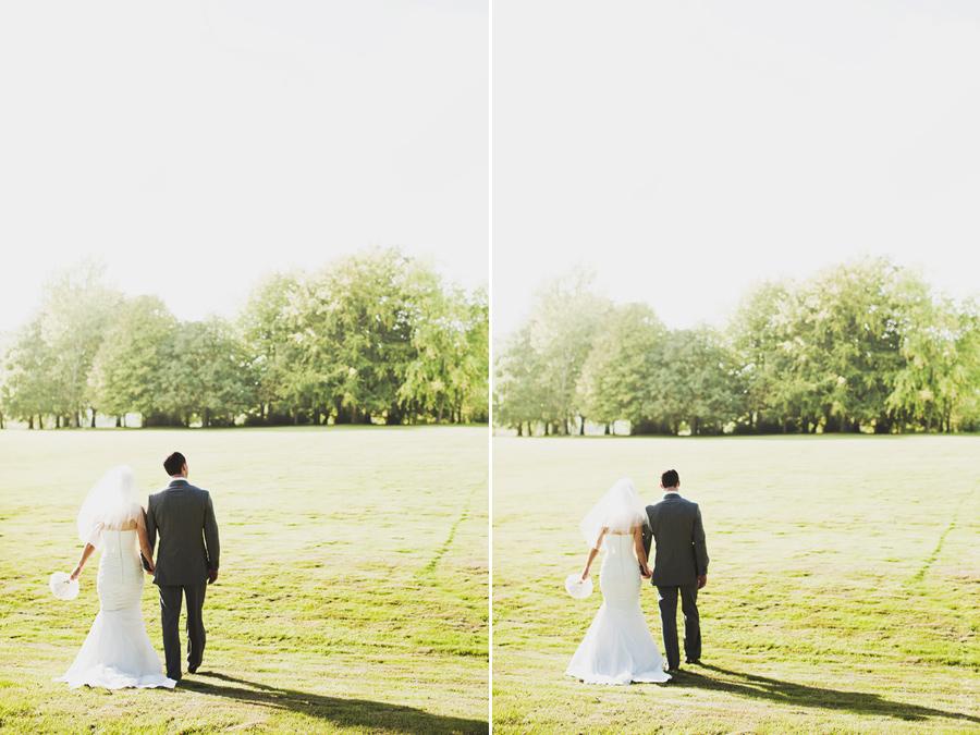 Horsted-Place-Wedding-130