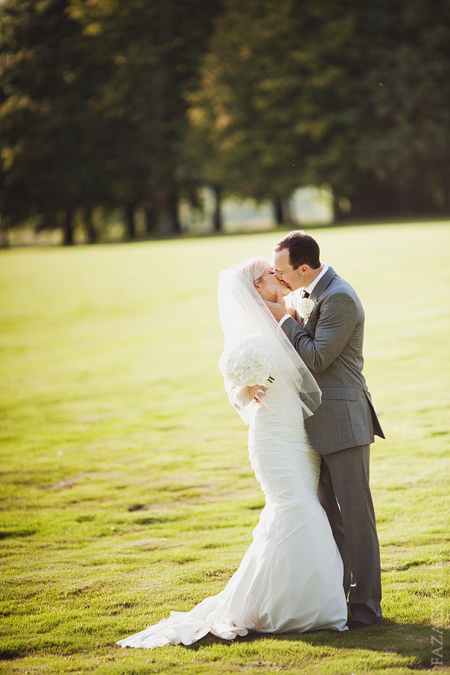 Horsted-Place-Wedding-131