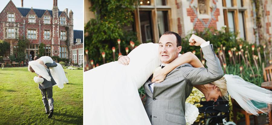 Horsted-Place-Wedding-133
