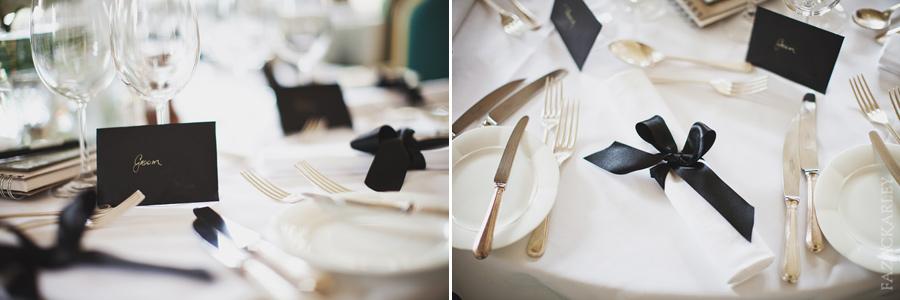 Horsted-Place-Wedding-135