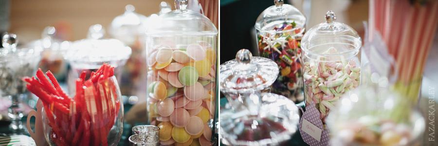 Horsted-Place-Wedding-144