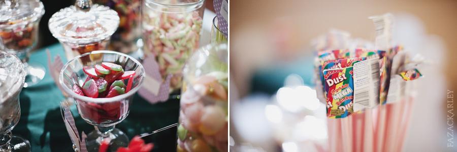 Horsted-Place-Wedding-145