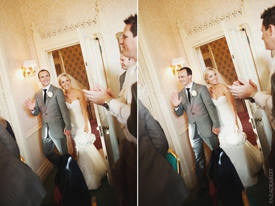 Horsted-Place-Wedding-147