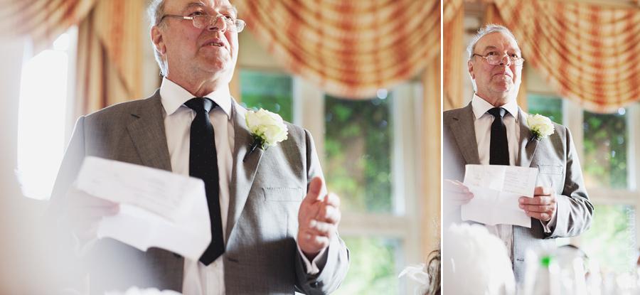 Horsted-Place-Wedding-148