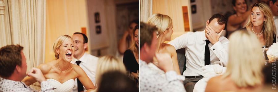 Horsted-Place-Wedding-154