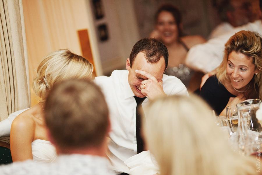 Horsted-Place-Wedding-157