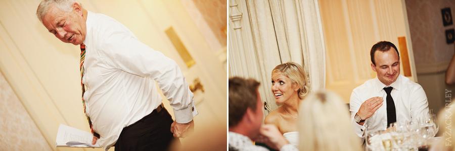 Horsted-Place-Wedding-160