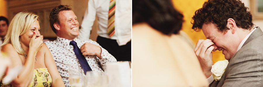 Horsted-Place-Wedding-163