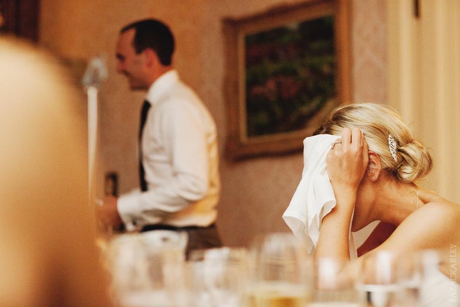 Horsted-Place-Wedding-169