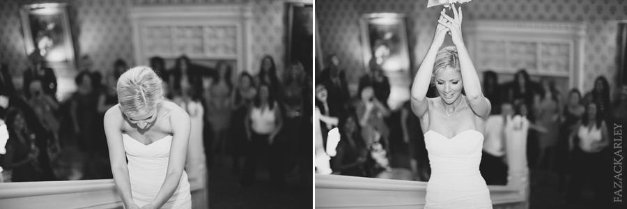 Horsted-Place-Wedding-183
