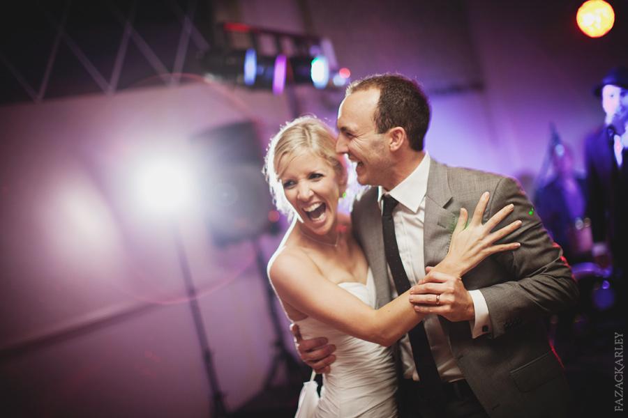 Horsted-Place-Wedding-192