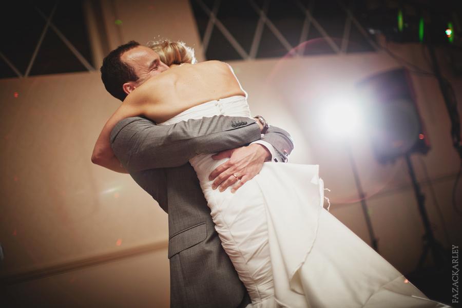 Horsted-Place-Wedding-196