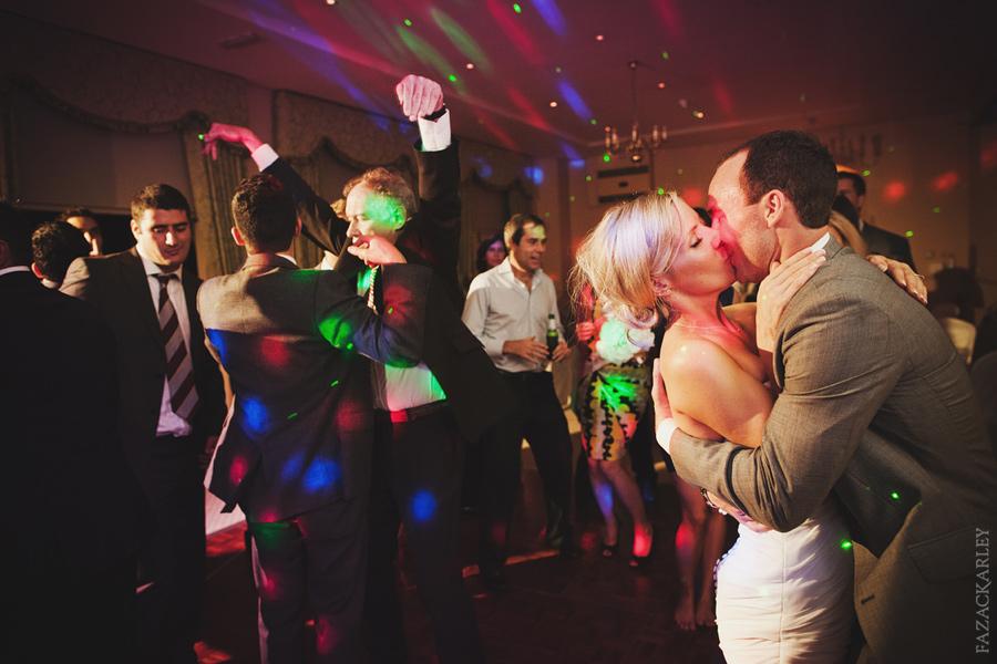 Horsted-Place-Wedding-204