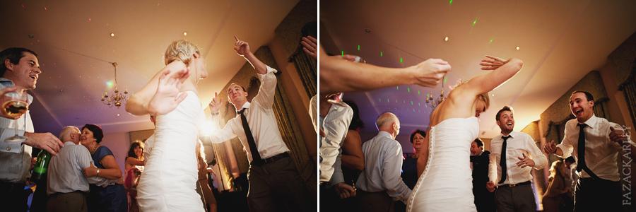 Horsted-Place-Wedding-211