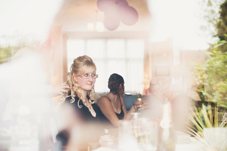 wiston_house_wedding_002a