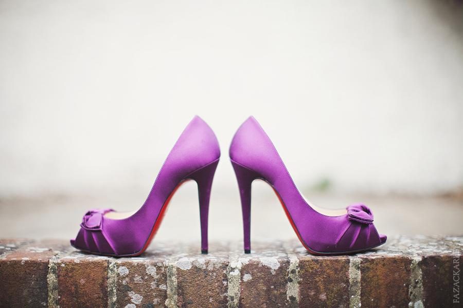 wiston_house_wedding_005