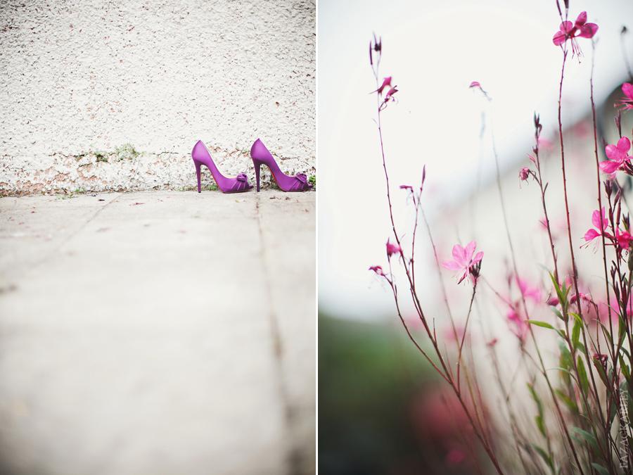 wiston_house_wedding_006