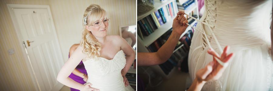 wiston_house_wedding_023
