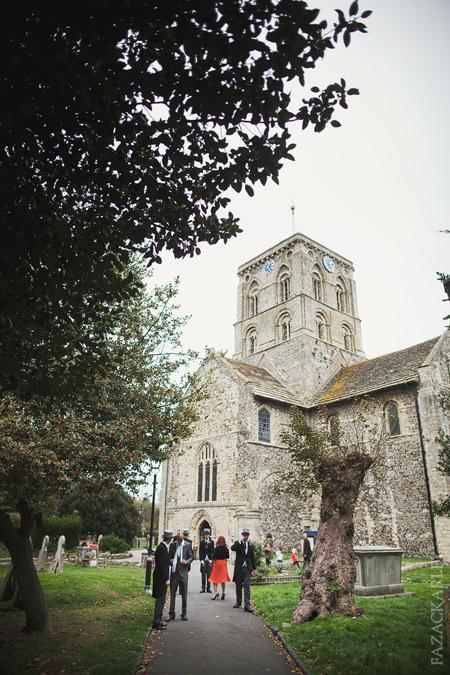 wiston_house_wedding_028