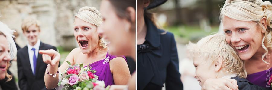 wiston_house_wedding_029