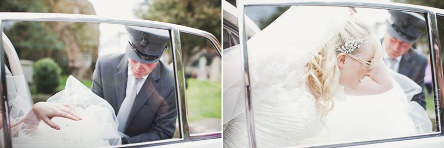 wiston_house_wedding_036