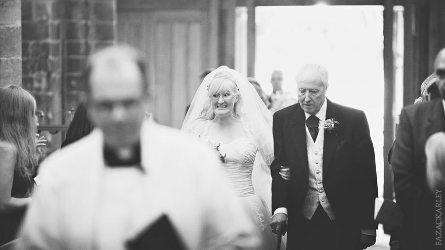 wiston_house_wedding_039