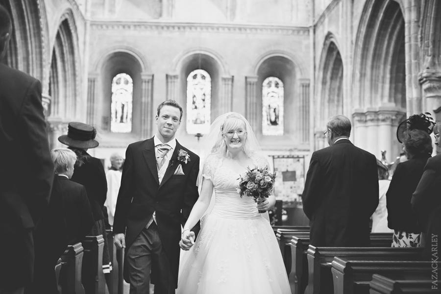 wiston_house_wedding_046