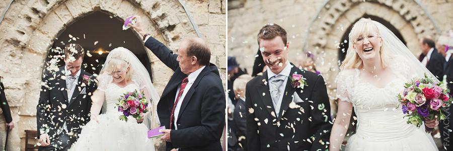 wiston_house_wedding_047