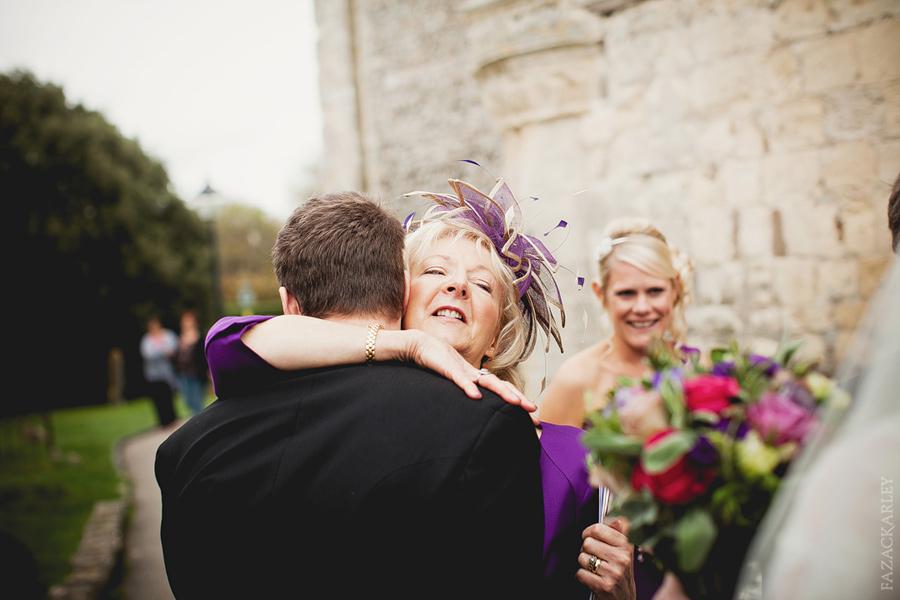 wiston_house_wedding_049