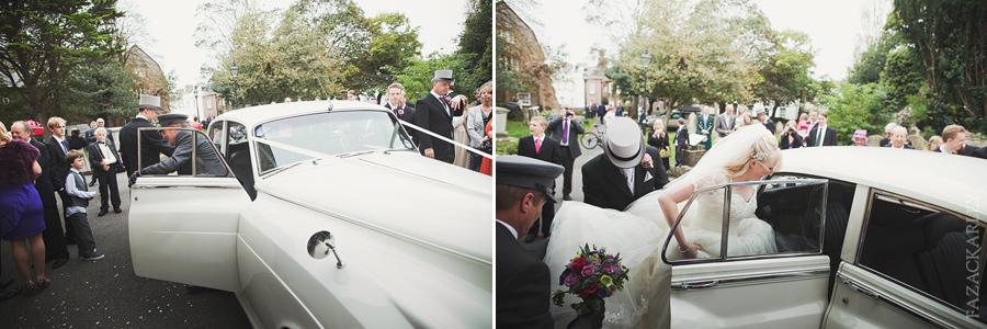 wiston_house_wedding_053