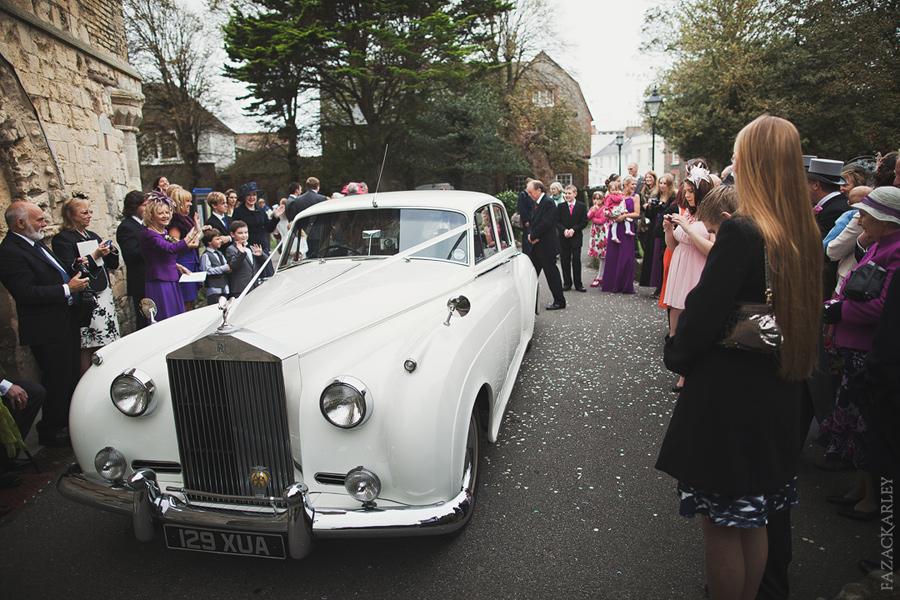 wiston_house_wedding_055