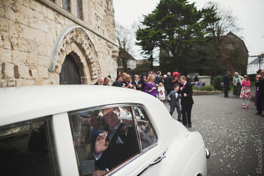 wiston_house_wedding_056