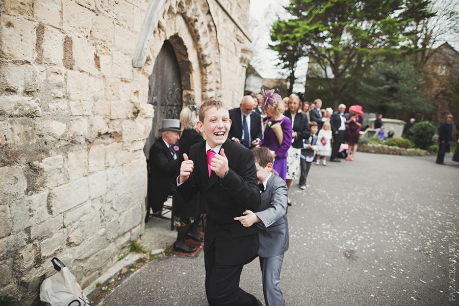 wiston_house_wedding_057