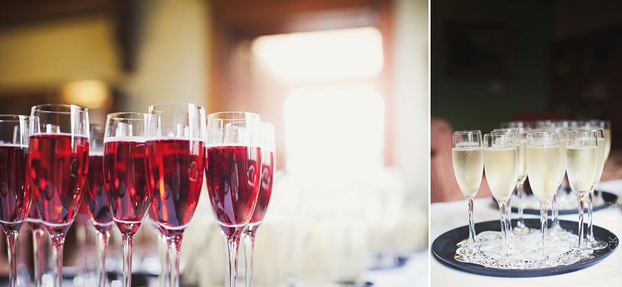 wiston_house_wedding_060