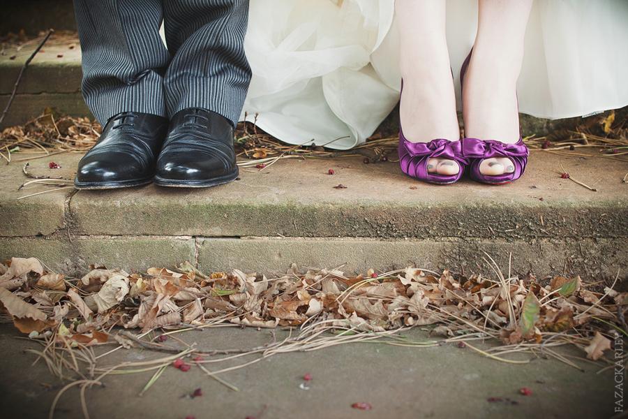 wiston_house_wedding_061