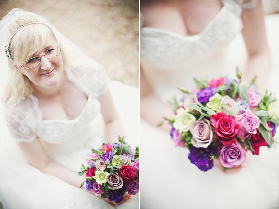 wiston_house_wedding_066