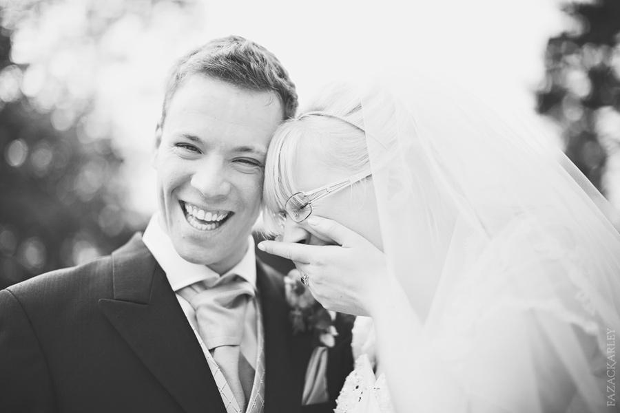 wiston_house_wedding_067