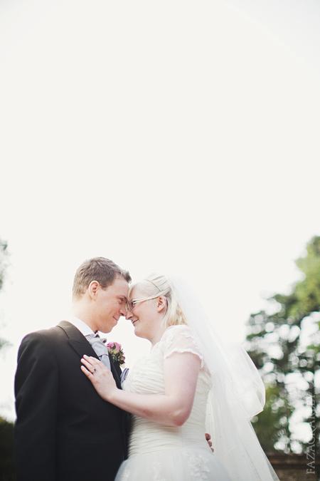 wiston_house_wedding_068